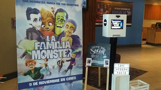 photosmile-empresas-casos-familia-monster-01